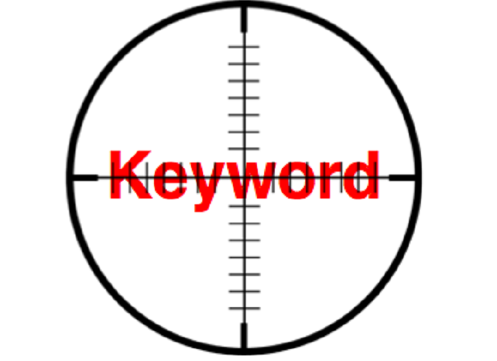 Keyword Targeting – A Key to SEO Success