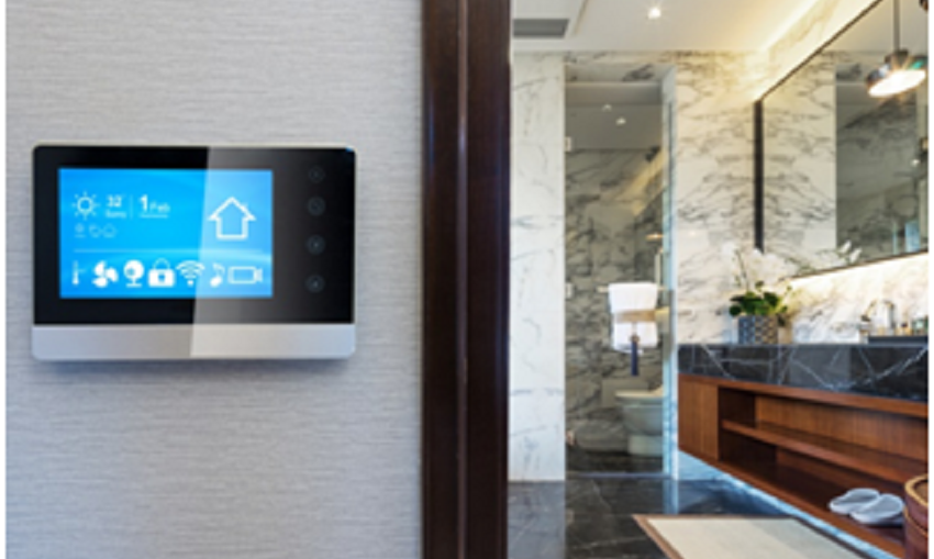 Benefits of Choosing Smart Home Climate Control