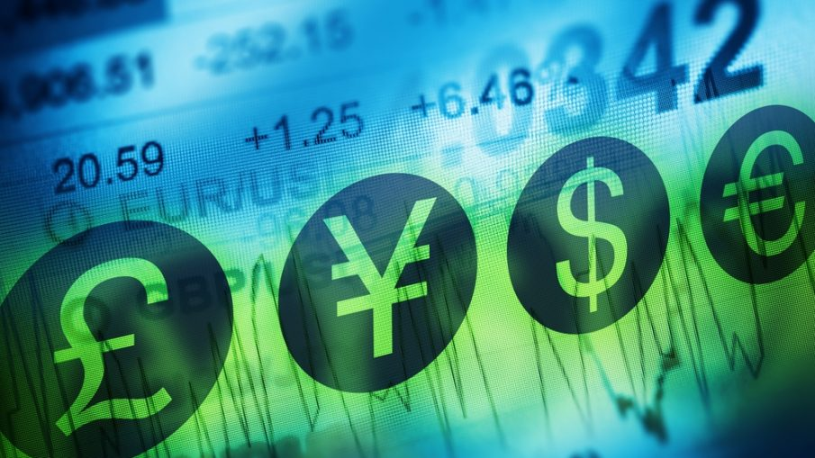 Be Ahead In The Stock Market With The Help Of The Russian Indicators